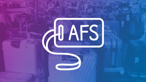 Portuguese: AFS Global Online Privacy Policy